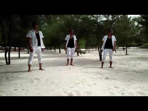 Orang Ketiga By.  Nabasa Trio