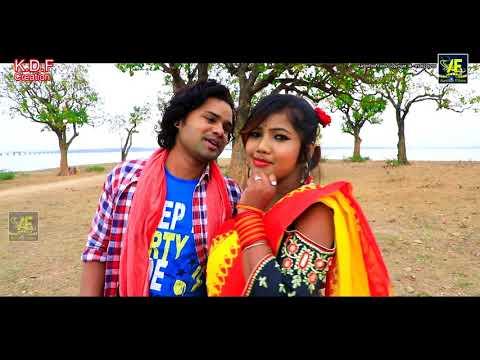 Mast Live khortha videos  A Sachin love