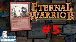 Eternal Warrior #5 - Intro, Team America in Legacy, 10 Sept. 2013