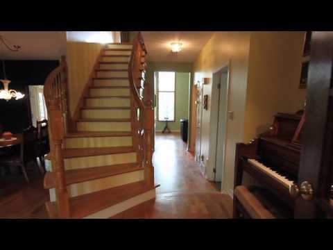 House for sale maison vendre canada youtube - Canada maison close ...