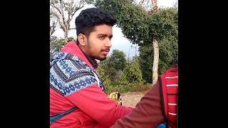 Every travel group has || Funny video