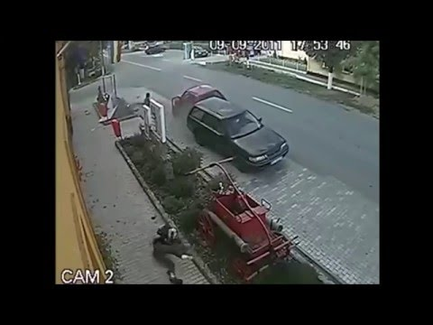 Best Fails Funny Clips Compilation 2016