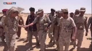 اليمن.. أهمية استراتيجية لاستعادة الغيل
