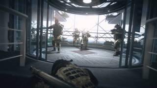 Video Warface - Tower Raid Trailer (Official) download MP3, 3GP, MP4, WEBM, AVI, FLV Juli 2018