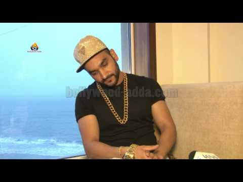 Fazilpuria Interview For Award Winning Song Ladki Kar Gayi Chull