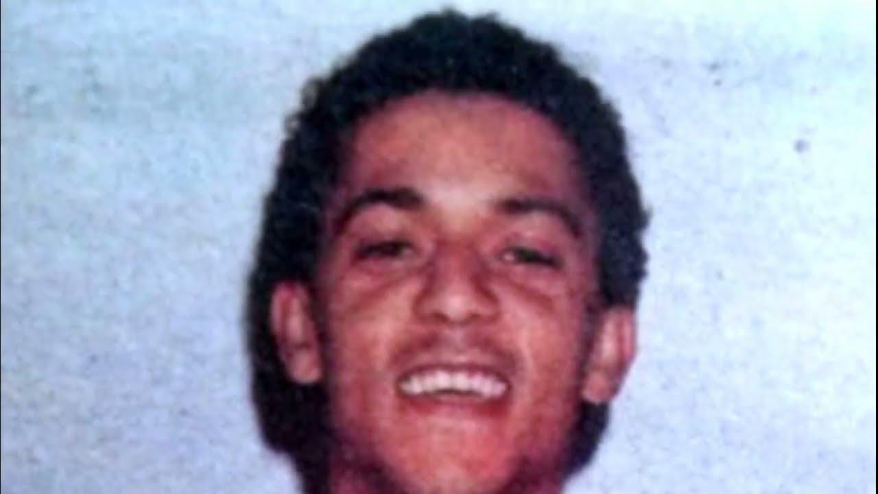 Jorge Plácido - Sporting CP