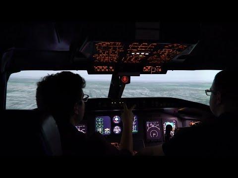 SIU Carbondale Flying Salukis