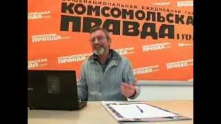 Что ждет Украину в 2013 году?(, 2012-12-14T13:42:35.000Z)