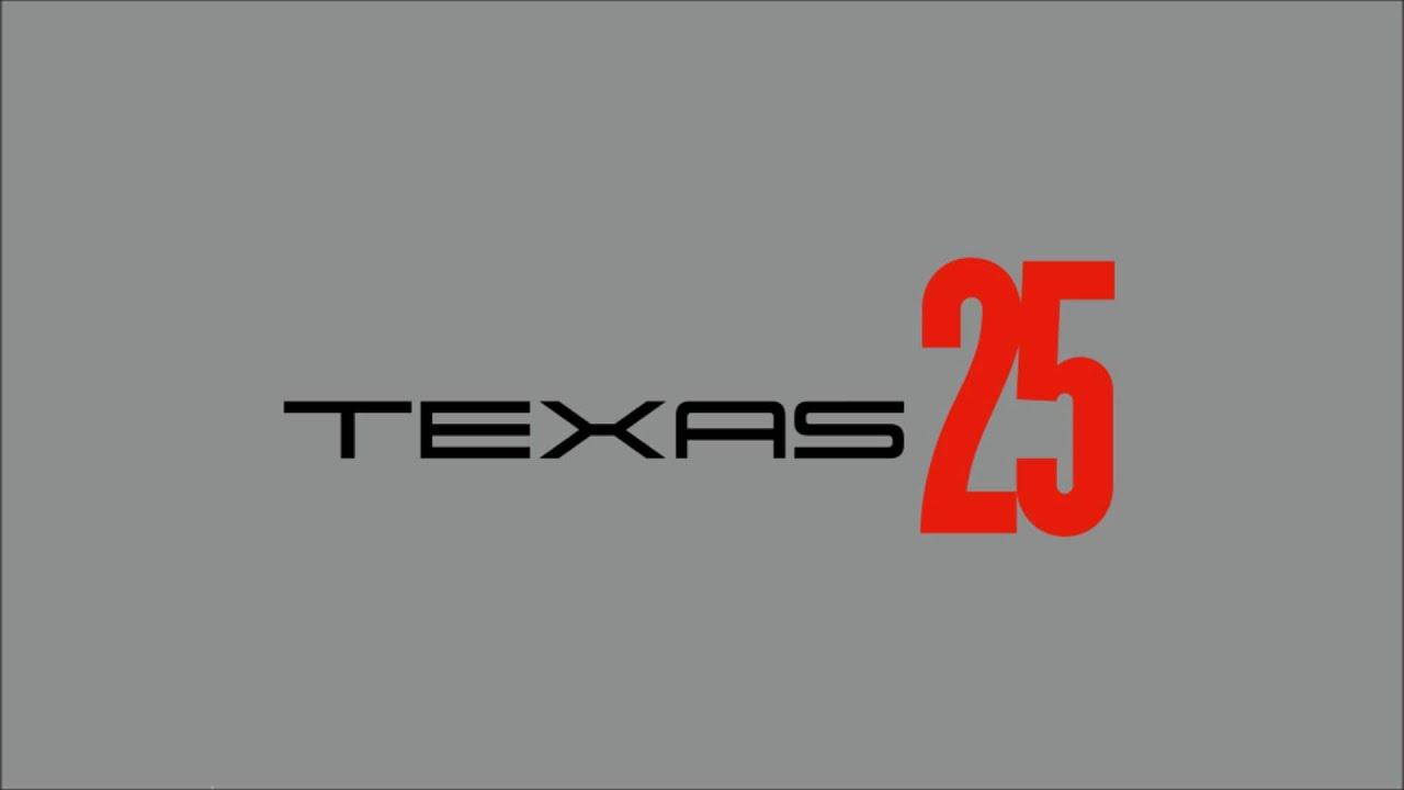 Texas - Inner Smile (Truth & Soul Session)