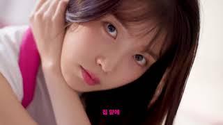 180423 아이유(IU)X데이즈드 코리아(Dazed Korea) 인터뷰 영상(Interview Movie Clip)