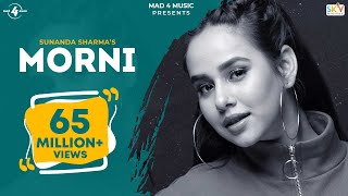Morni (Full Punjabi Video Song) – Sunanda Sharma