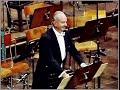 Astor piazzolla en vivo en el teatro colÓn buenos aires hora cero 11 6 1983 hd mp3