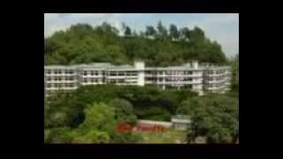 Chittagong University Overview at a Glance