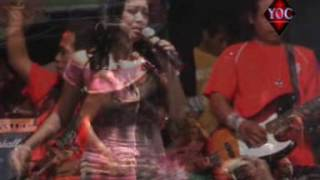 Download Lagu Monata   ibadah lilin herlina mp3