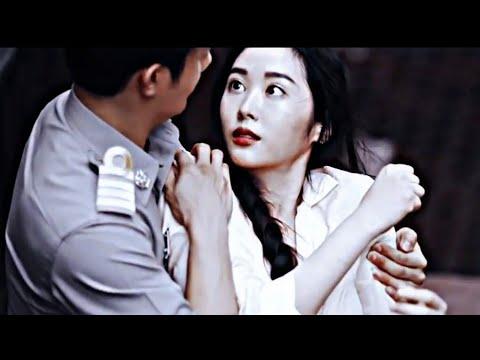 Tayland Klip | Yazsın Bana • Yeni Dizi