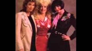 Rosewood Casket - Trio