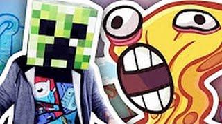 TheDiamondMinecart // Dantdm Minecraft Diamond Play Quest - Roblox & More DANTDM Poop & More!