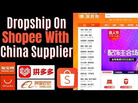 dropship-on-shopee-using-china-suppliers---better-than-shopee-dropship-taobao-,-aliexpress-,-1688