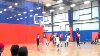 Josh Igwe. C/o 2016 (Showcase) *Read Description*