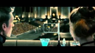 Die Tribute von Panem - Trailer