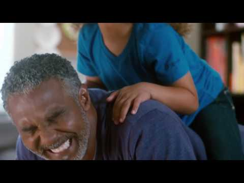 Chronic Pain Management | Nevada Health Link Benefits (V2)