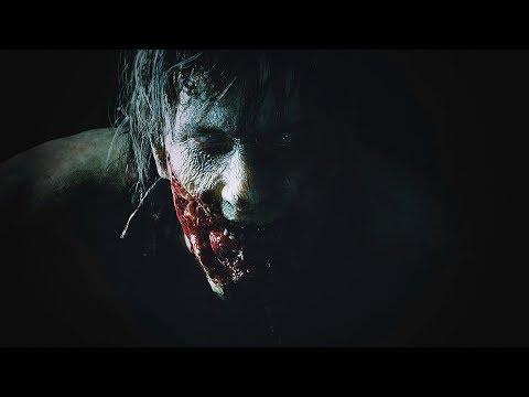 Топ 10 фильмов ужасов, которые ты обязан посмотреть!!!
