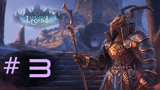 Endless Legend - Drakken tutorial / LP - Part 3