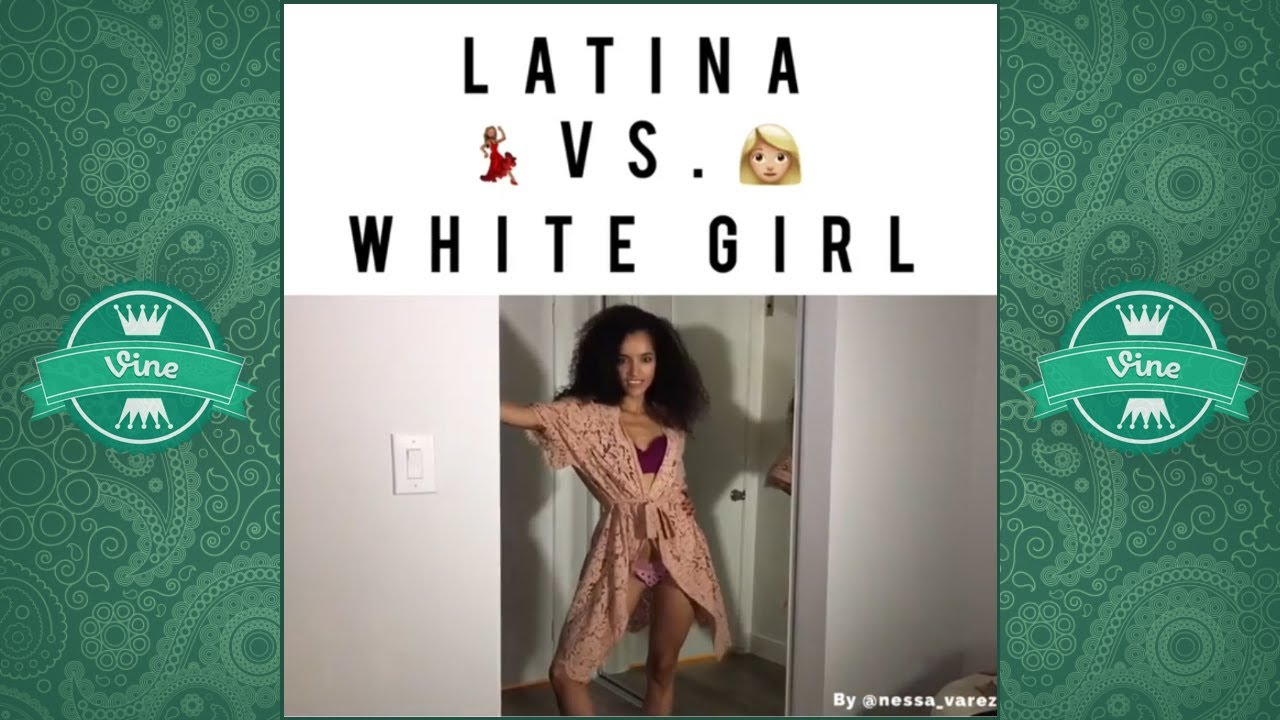 Download Funniest Instagram Compilations of June 2017 Part 1 (w/ Titles) | Best Videos