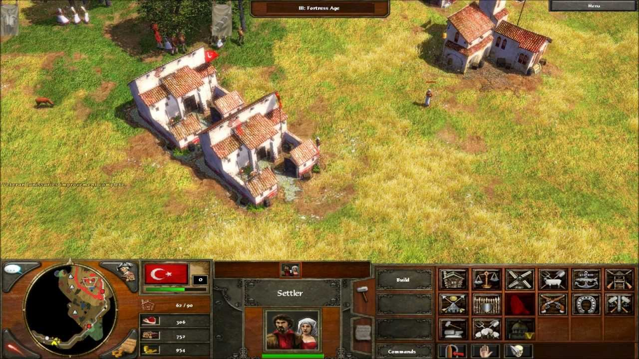 age of empires 3 guide pdf