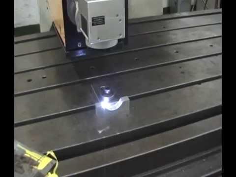 Sisma Laser Sart Doovi