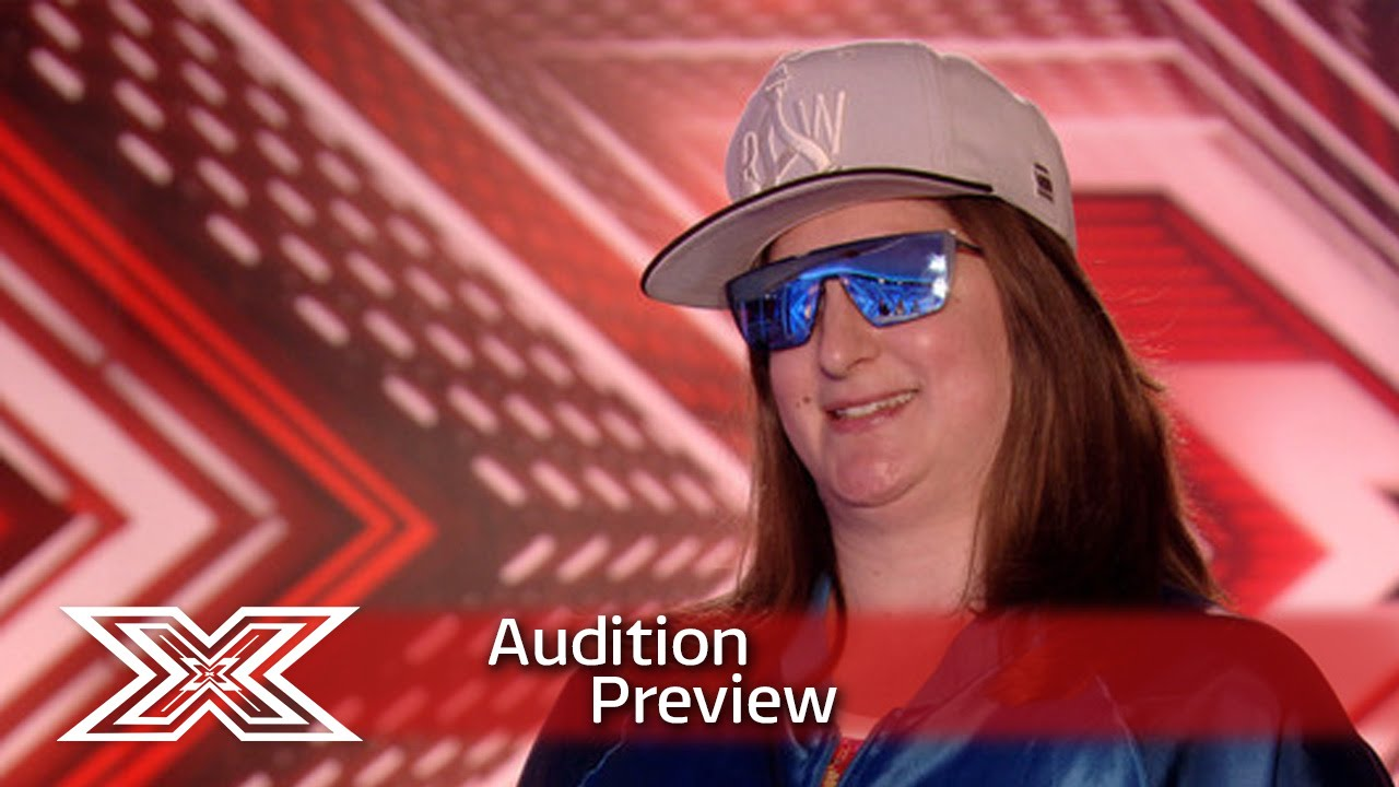 bb12334930bb Preview  Honey G is in the house