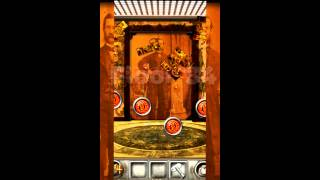 100 doors floors escape level 31 32 33 34 35 walkthrough cheats