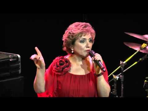 Nina Dilon_La Vie En Rose_Жизнь в розовом свете
