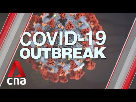 Exported cases of COVID-19 can trigger new chains of transmission: Expert