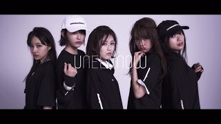 3.15 UNEEDNOW / ユーニードナウ DEBUT! AKB48グループ / AKB48[公式]