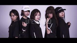 3.15 UNEEDNOW / ユーニードナウ DEBUT! AKB48グループ / AKB48[公式]
