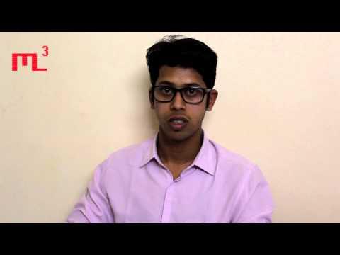 Visa Inc. Interview Experience - Senior Software Engineer   MyLearnCube