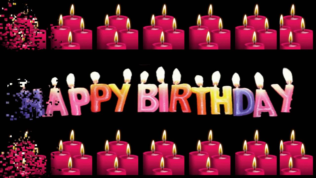 Happy birthday wishes to friend sms message greetings whatsapp happy birthday wishes to friend sms message greetings whatsapp video 9 kristyandbryce Choice Image