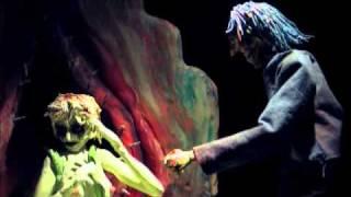 Video Cannibal Corpse Short animation download MP3, 3GP, MP4, WEBM, AVI, FLV November 2017