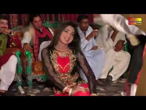 Mehak Malik Pardesi Dhola Shala Jeway Dhola   YouTube