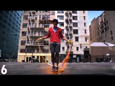 De 10 beste Kinect games - Special