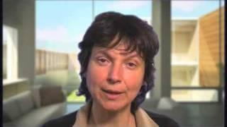 Dailymotion   Dyslexie  comment la reconnaître    une vidéo Vie pratique