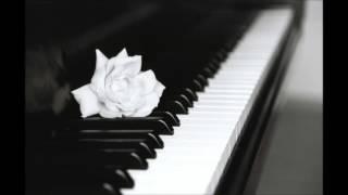 梦中的婚礼 - 钢琴版纯音乐