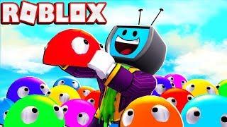 Roblox Blob Simulator 2