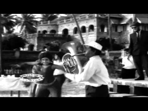 Love In Kerala | Love In Kerala | Malayalam Film Song