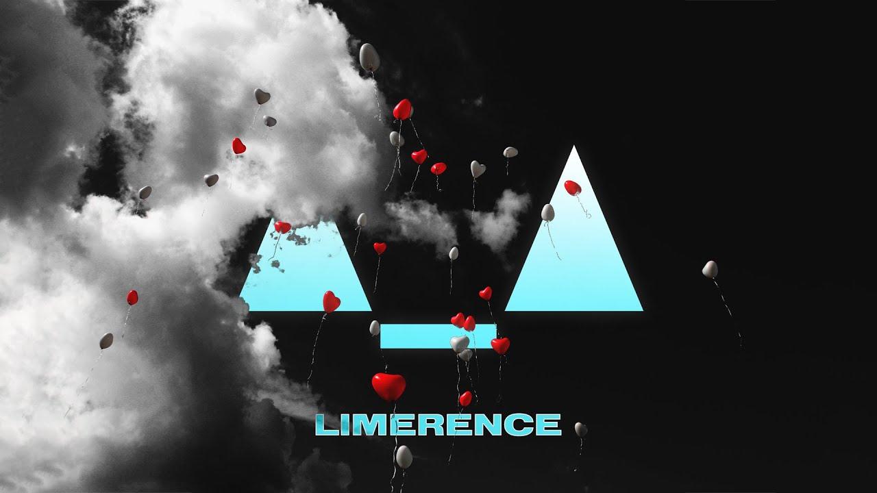 unitrΔ_Δudio - LIMERENCE (POST-LOVE)