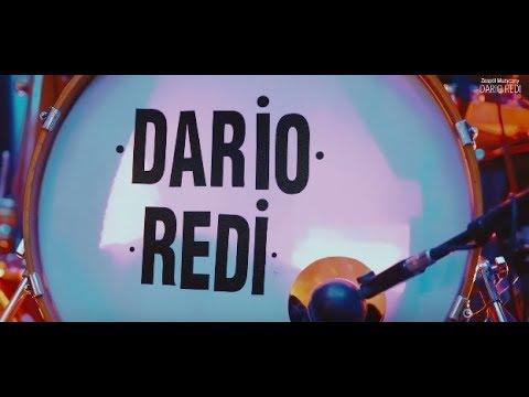 DARIO REDI - Nie Zadzieraj Nosa (Cover Czerwone Gitary)Zespół Muzyczny Na Żywo Wielkopolska