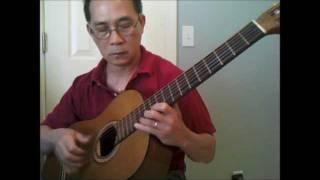 Hop Mat Lan Cuoi - Song Ngoc