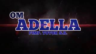 Download Lagu TASYA ROSMALA OM ADEELLA DI TINGGAL RABI mp3