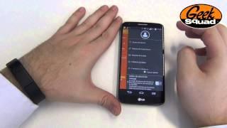 Review: Pulsera Bluetooth (en español)